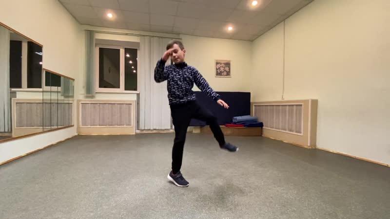 Афанасьев Богдан Николаевич Сувенир Пушкин
