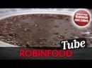 ROBINFOOD / Alubias de Tolosa Revuelto de Pikatxa